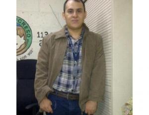 carlos photo 2