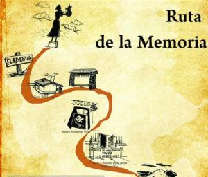 ruta_memoria