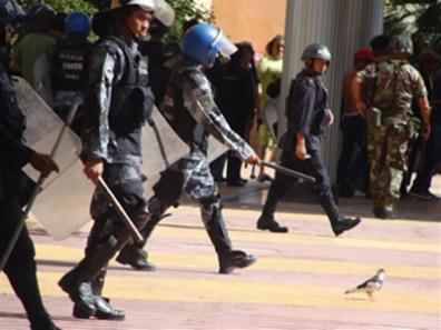 represion_policial_12agosto09